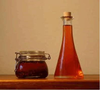 chili_oil